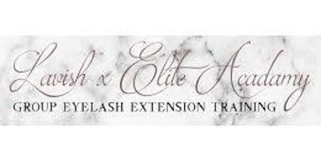 Lavish X Elite Academy  tickets