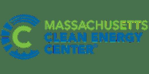 Robotics and Energy Efficiency Workshop