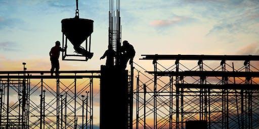 Marchés de travaux et suivi de chantier : prévenir et gérer les incidents