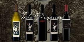 Prisoner Wine Company