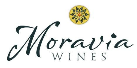 Moravia Open House