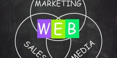 Startup Online Marketing Package Course Irving EB