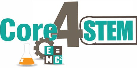 CORE 4 STEM FAMILY DAY SAN ANTONIO COLLEGE 2019 tickets