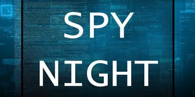 Spy Night