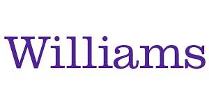 Williams College Info Session