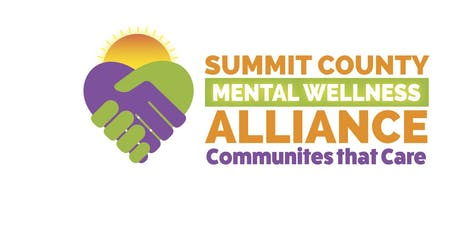 Communities That Care - Empowering Professionals in Prevention Strategy tickets