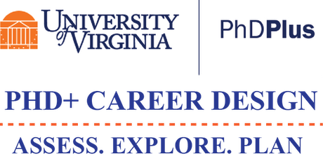 PhD+ Health Sciences Consulting Career Exploration tickets