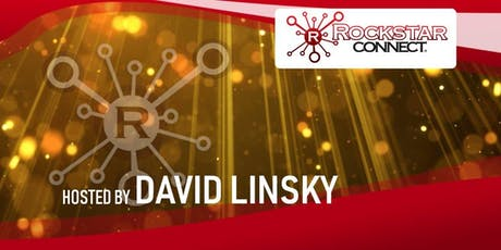 Free Fort Lauderdale Rockstar Connect Networking Event (October, Florida) tickets