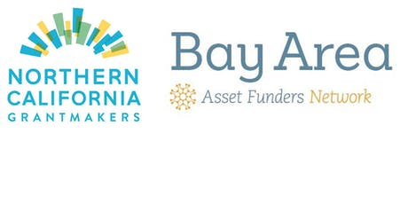 Bay Area: Aging into Poverty: Ensuring Seniors' Golden Years Remain Golden tickets