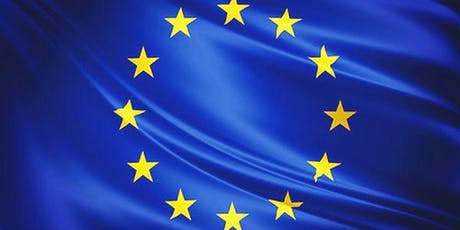 The EU Settlement Scheme for Students: Information Briefing for LSE Students tickets