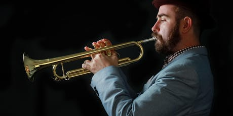 Mike Sailors Quintet tickets
