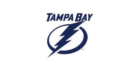 Lighting Street Hockey Clinic tickets