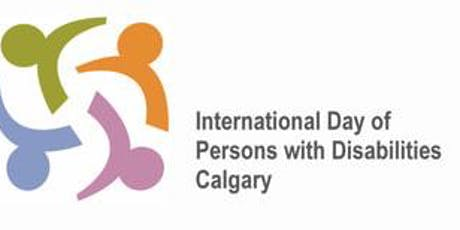 IDPD Calgary tickets