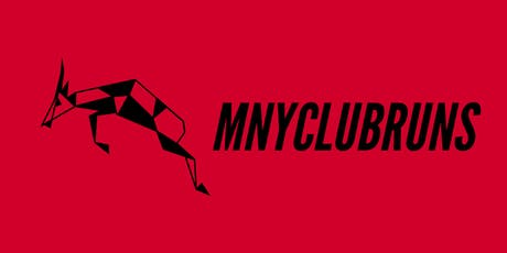 MNYCLUBRUNS tickets