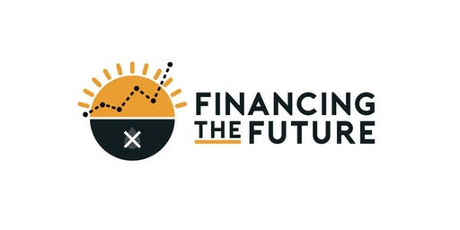 Financing the Future: A Climate Week Symposium