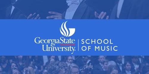 SCI Student Composer Concert