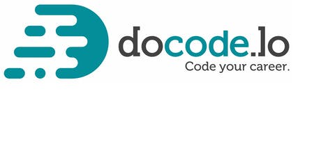 Coding Bootcamp Open House tickets
