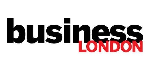 Business London's 2019 Twenty in Their 20s Soiree
