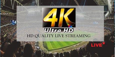 MATCH@DIRECT:: Celtic - Stade Rennes e.n direct live gratuit Tv tickets