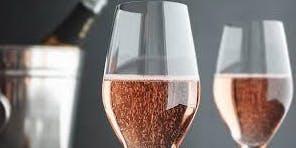 Champagne vs Rose ft. Sarah Tritant Brand Ambassador for Pommery Champagne