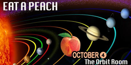 Eat a Peach: Allman Brothers 50th tickets