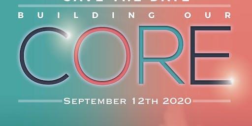 CORE Conference 2020