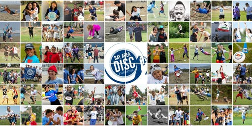 Bay Area Disc 10th Anniversary Celebration
