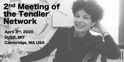 Second Annual Meeting of the Tendler Network