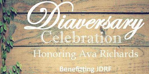 5th Diaversary Celebration