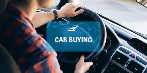 10 Tips for Making Smart Vehicle Purchases