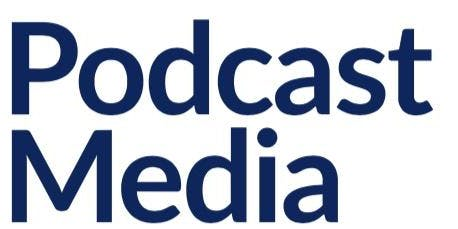 Podcast Media Discovery Event