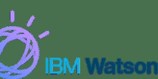 Démystifions IBM Watson
