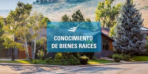 Taller Informativo: Comprando Casa Por Primera Vez