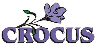 Crocus Catering Launch Party