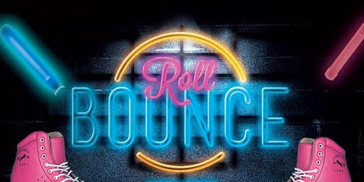 No Clearance presents Roll Bounce