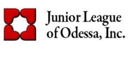 Junior League of Odessa: Inaugural Community Impact Coalition Meeting tickets