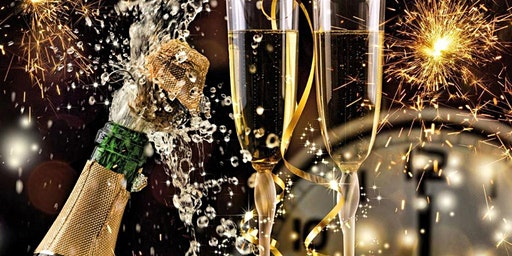 Make it a Napa New Year's Eve: Raising a Glass to 2020 at Archer Hotel Napa