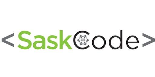 SaskCode Provincial Planning Session