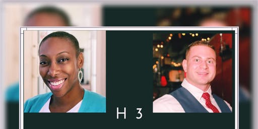 H3: The Hustle Agile Series