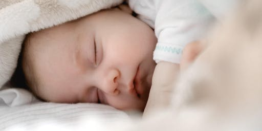 Normal Infant Sleep Workshop