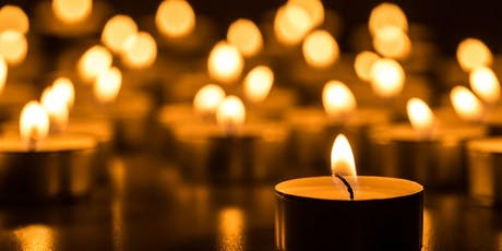 Memorial Candle Light Ceremony for Victims of Fire Tragedy in Liberia tickets