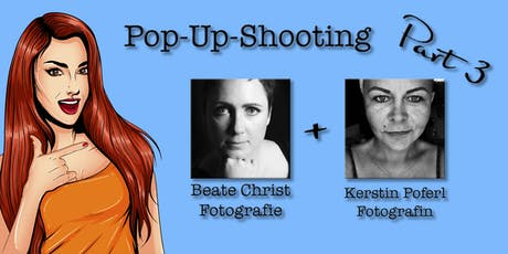 3. Pop-Up-Shooting Tickets