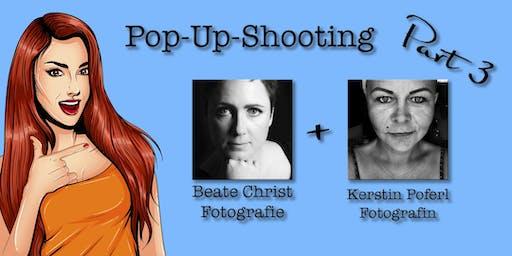 3. Pop-Up-Shooting