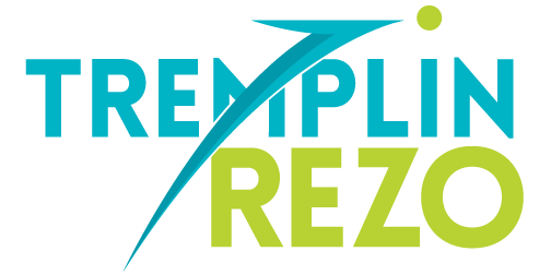 Déjeuner-conférence pour entrepreneurs | Octobre 2019