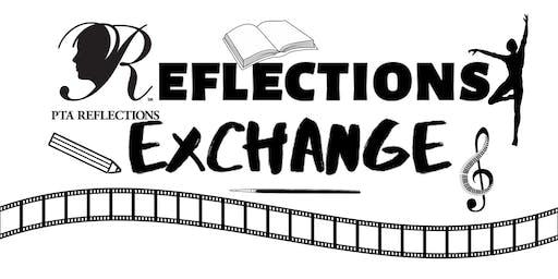 Reflections Exchange