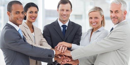 WorkBC Employer Series