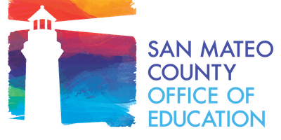 SMCOE Grant Procedure Guidelines Drop-In Learning Session 12/2/19