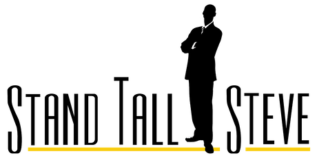 Professional Development Lunch and Learn: Stand Tall Leadership tickets