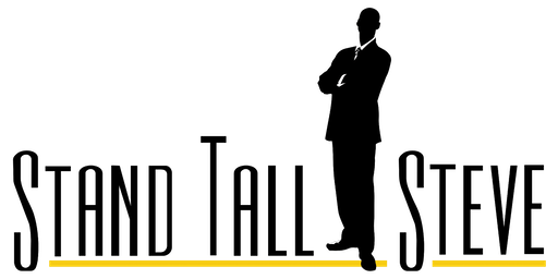 Professional Development Lunch and Learn: Stand Tall Leadership