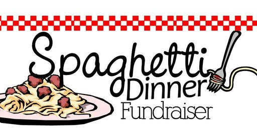 Friends of (Cub Scout) Pack 3141 Spaghetti Dinner/Auction